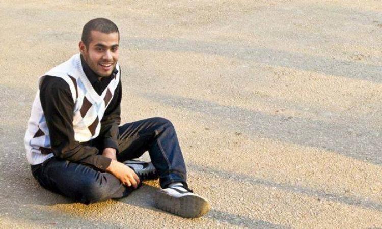 """""""اسمع كلام أمك"""".. بقلم :أحمد عاصم"""