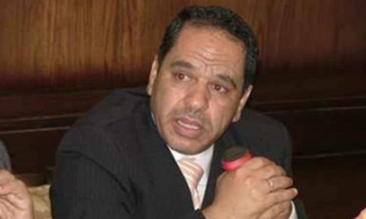 """محامي مرسي لـ""""الموقع"""": ثوار يناير يُقدّمون قرابين لـ""""فلول مبارك"""""""
