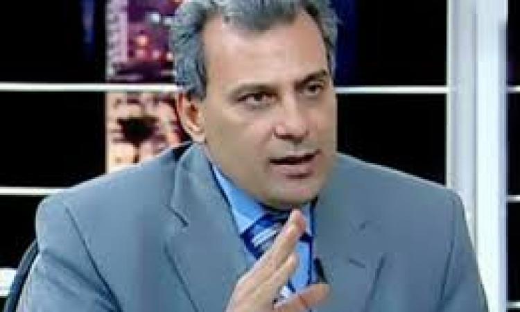 """جابر نصار: نرسل تفريغ """"كاميرات الجامعة"""" بشكل دوري للنيابة"""