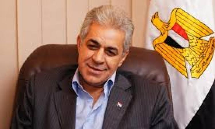حملة حمدين: لم نهدف لعمل رقم قياسي في عدد التوكيلات