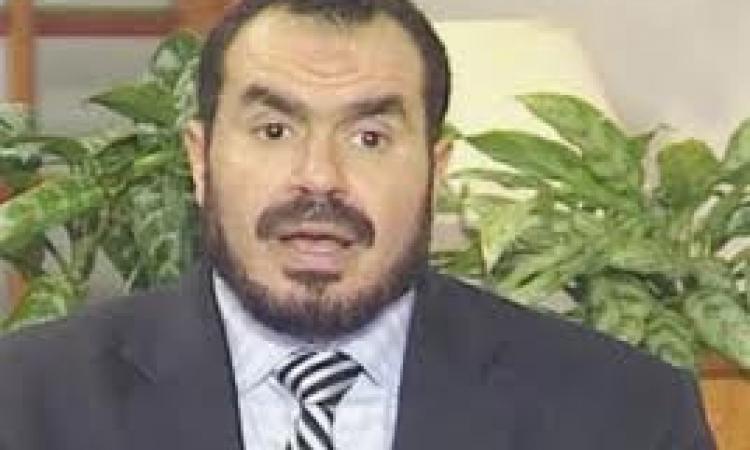 """رفض دعوى رد صلاح سلطان لهيئة محكمة """"خطة رابعة """""""