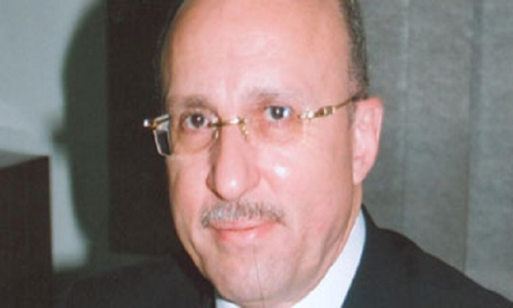 """وزير الصحة يزور مصابي تفجير """"جامعة القاهرة"""" بمستشفى الشرطة بالعجوزة"""
