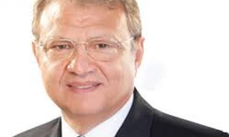 وزير الاتصالات: عودة الخدمة لـ 600 ألف خط محمول بعد إكمال بياناتها ووقف900 ألف
