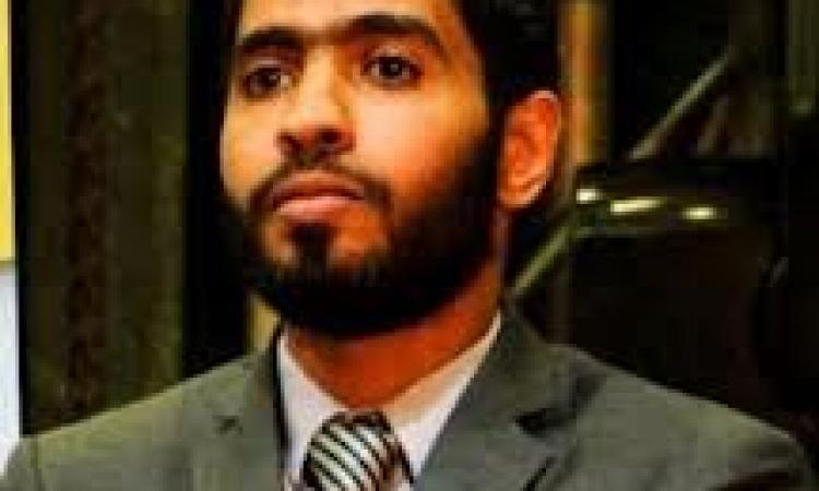 """عبد الرحمن عز يعترف: شباب المقاومة الإسلامية وراء """"تفجيرات جامعة  القاهرة"""""""