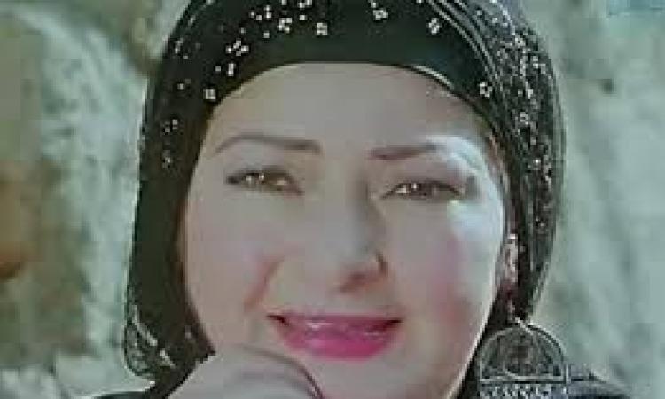وفاة الفنانة ليلى جمال فجر اليوم