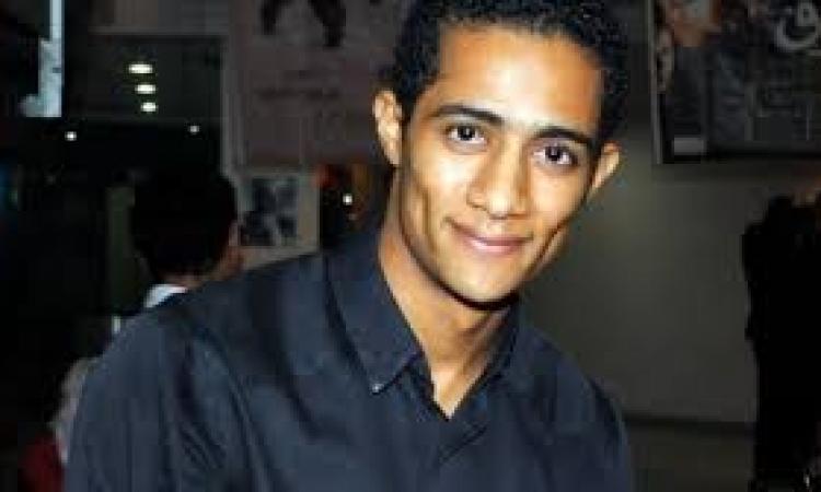 محمد رمضان: كنت واثقًا من براءتي