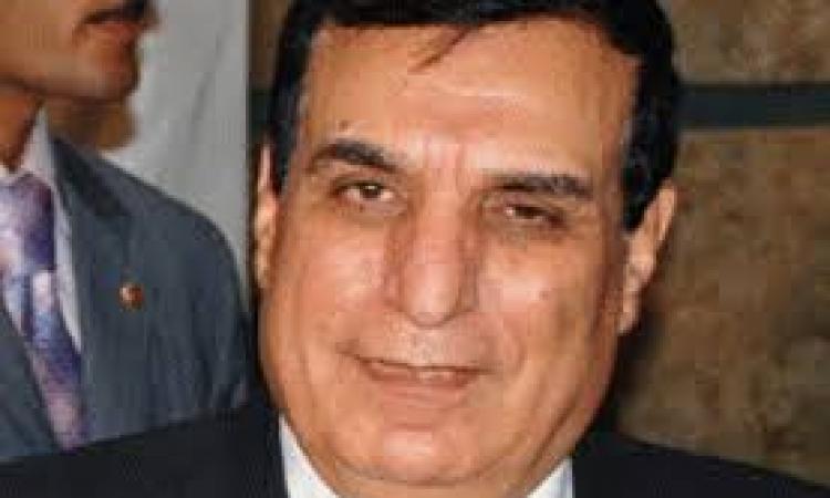 بدء التحقيق مع  مرسي عطا الله في اتهامه باختلاس أموال مؤسسة الاهرام