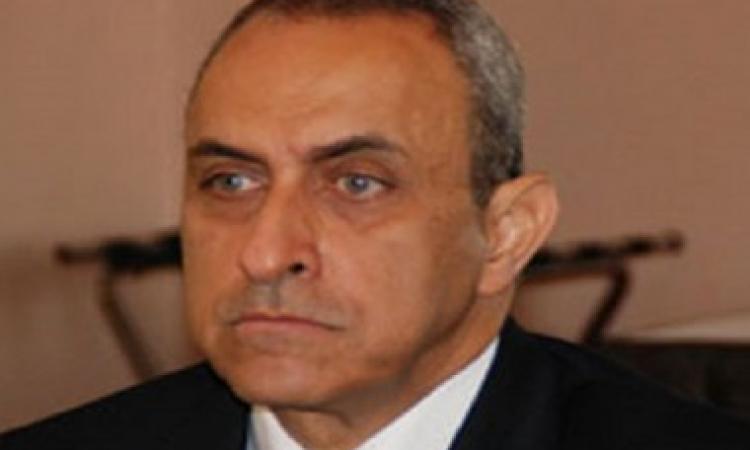 وزير الزراعة: استصلاح 200 ألف فدان بالأقصر على 3 مراحل