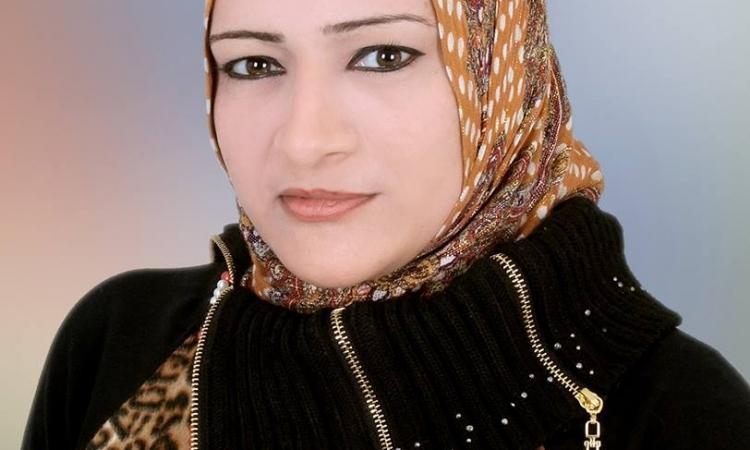 الفيوم قنبلة موقوتة مابين التكفير والإرهاب..بقلم:عبير حمدي
