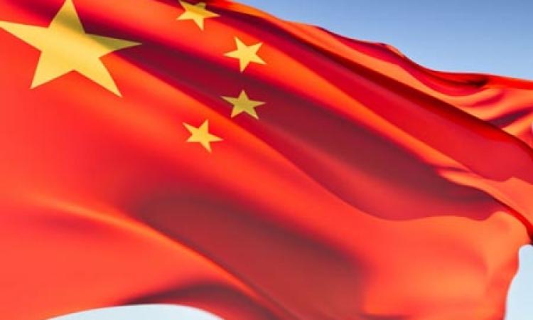 """متى تحكم الصين العالم؟.. """"جاكوس"""" يعرف"""