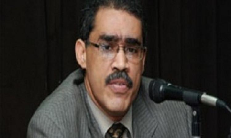 ضياء رشوان : اجتماع مجلس  نقابة الصحفيين برؤساء الصحف الأربعاء المقبل