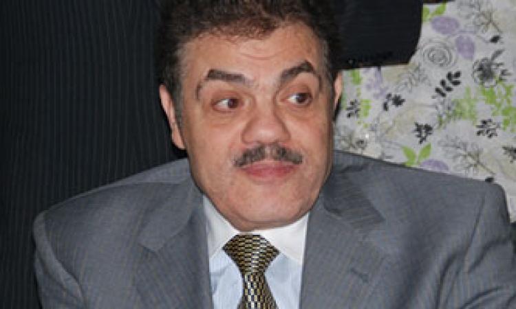 السيد البدوي يقتنص رئاسة حزب الوفد بـ1183صوتا