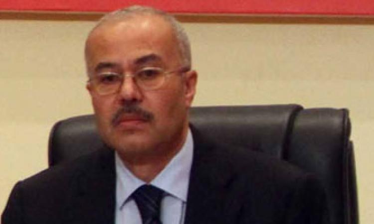 """الخارجية: ما تردد عن اختفاء فتاة مصرية ببنغازي الليبية """"غير دقيق"""""""