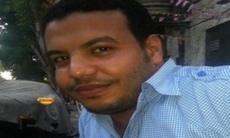 أحمد على عُكة يكتب : يا ست مصر صباح الخير