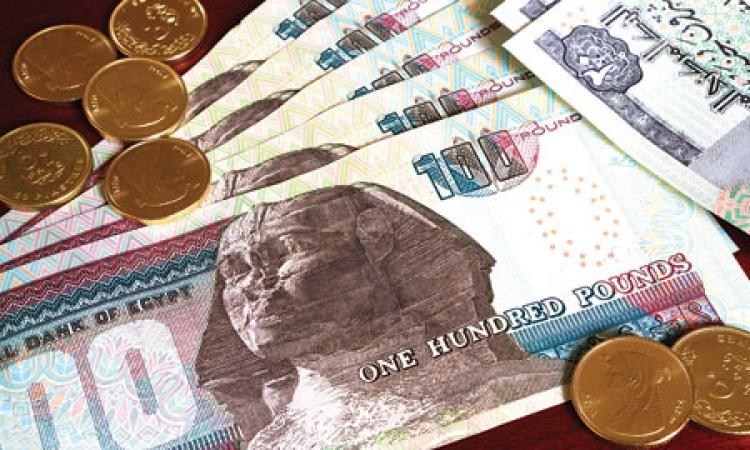 مصري يفوز في مسابقة صندوق النقد الدولي في بحوث الإصلاح الاقتصادي