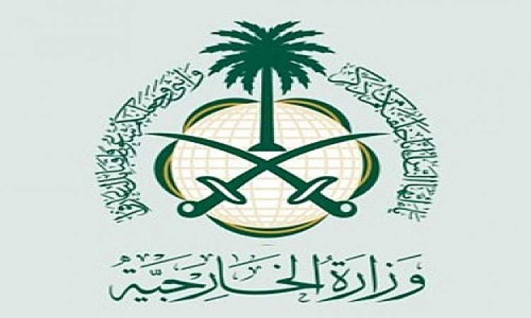 إغلاق مقر السفارة السعودية بليبيا.. ومغادرة الطاقم الدبلوماسي طرابلس