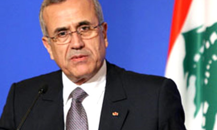 رئيس مجلس النواب اللبناني يرجىء جلسة انتخاب الرئيس إلى الخميس القادم