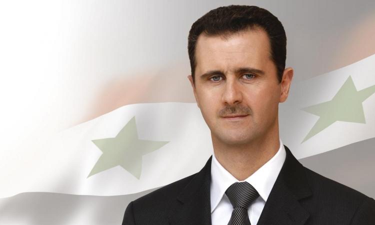 روسيا: انتخابات الرئاسة السورية ديمقراطية.. ولا توجد أسباب لرحيل الأسد