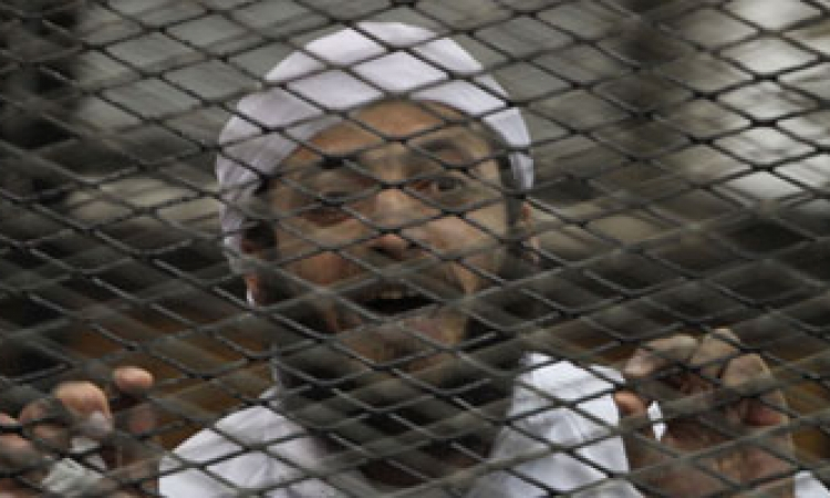 تأجيل محاكمة حبارة و34 آخرين في مذبحة رفح الثانية لجلسة الغد
