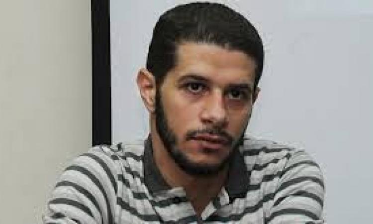 حملة صباحي: مد فترة التصويت ليوم ثالث «تزوير لإرادة الشعب»