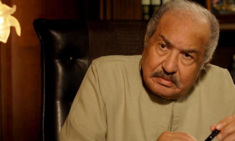 حمدي أحمد: الإخوان استغلوا «ثغرة» في ثورة 25 يناير للوصول للحكم.. ومصر تحتاج زعيما بحجم «السيسي»