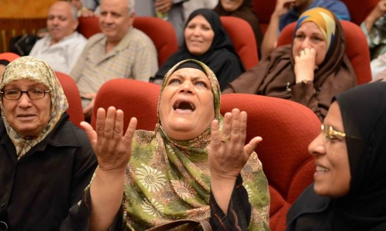 الأحد.. أول أيام تحصيل رسوم الحج من الفائزين بـ«حج القرعة» وحتى 12 يونيو