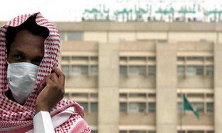 السعودية تعلن وفاة حالة جديدة بكورونا