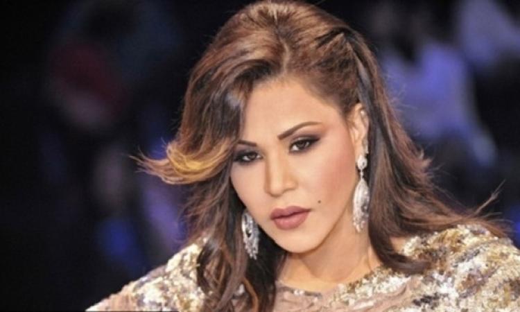 """""""لها حق"""" .. أحلام من ضمن قائمة أكثر 100 امرأة نفوذ فى العالم العربي"""