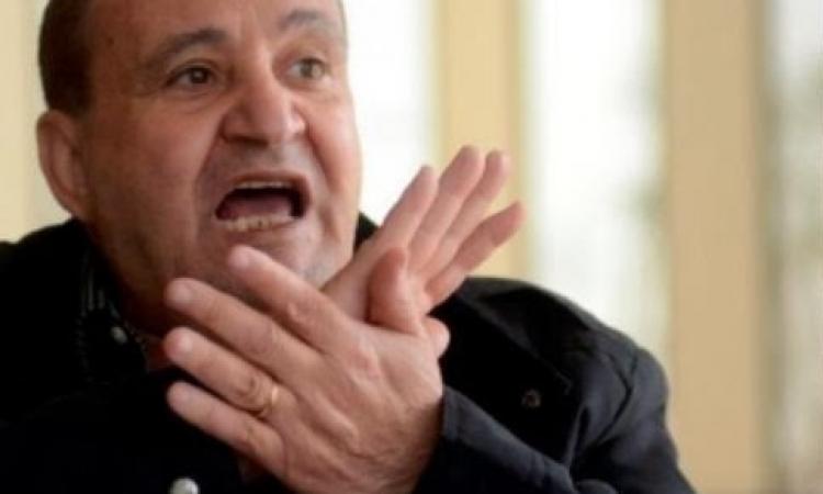 وحيد حامد: أزمة الكهرباء لا تتحمل «هزل الإعلاميين».. وأقترح تشكيل لجان شعبية لحماية «أبراج الضغط»