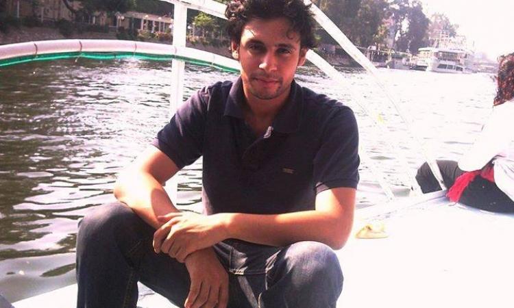 هشام طارق يكتب: لأنني أعطيت السبانخ فرصة أخرى