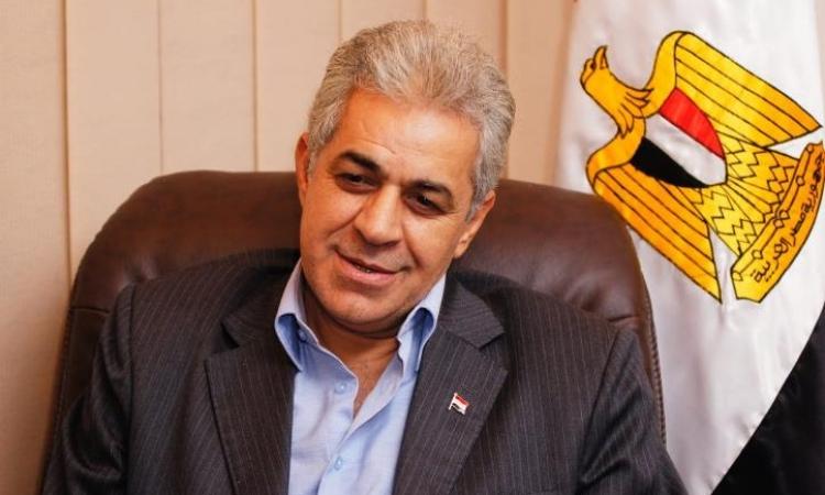 حمدين صباحي: أحترم رغبة المصريين وأقر بخسارتي في انتخابات الرئاسة