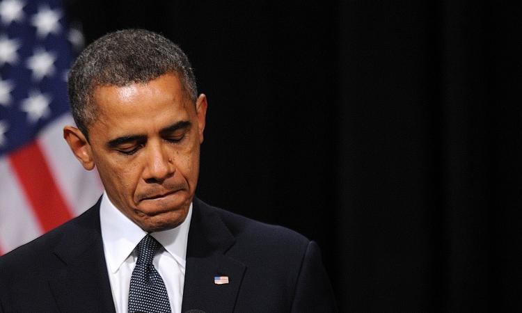 مستشار سابق بالبيت الأبيض: الإدارة الأمريكية ستغير سياستها في المنطقة.. والعالم كشف حقيقة «الإخوان»