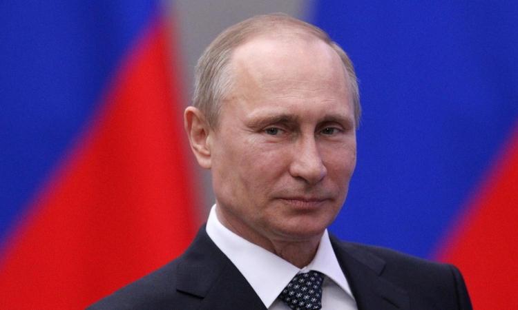 روسيا تطالب أوكرانيا بوقف عملياتها العسكرية ضد الانفصاليين