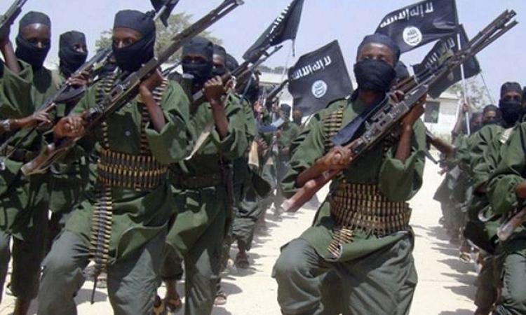 """الأمن الكاميروني يقتل 10 مسلحين من جماعة """"بوكو حرام"""" النيجيرية"""