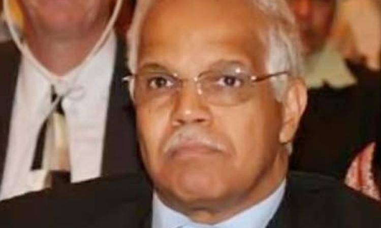 «جنح عابدين» تؤجل دعوى تطالب بحبس محافظ القاهرة لـ17 يونيو