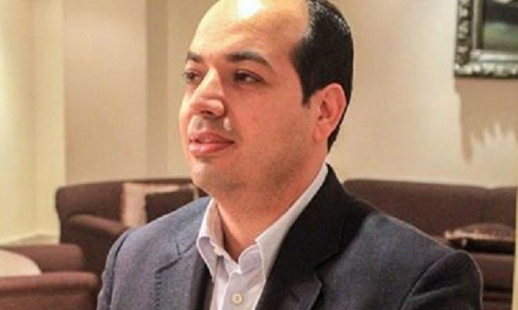 وزير الخارجية الليبي: قطر تنفي صحة تغريدات سفيرها لدى ليبيا بشأن عدم دستورية تعيين معيتيق رئيسا للوزراء