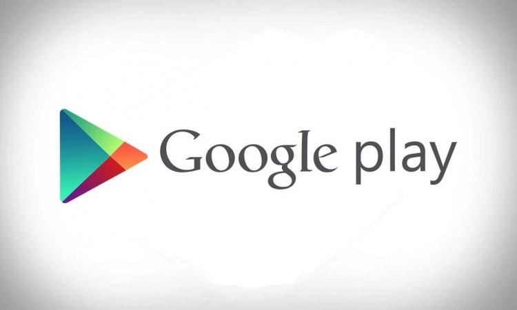 """جوجل تحصل مدفوعات متجرها """"بلاي"""" عبر فواتير الهواتف المحمولة"""
