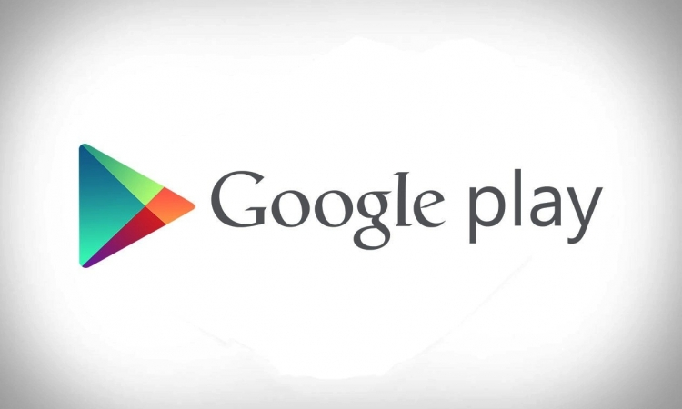 «Android Wear» علي جوجل بلاي ستور
