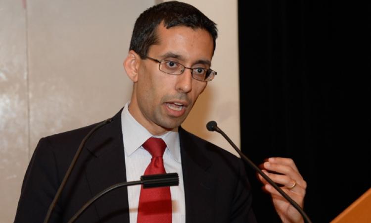 مدير معهد واشنطن: مصر لها اليد العليا في علاقتها مع أمريكا