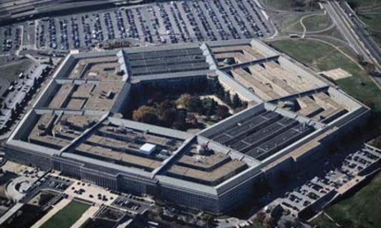 البنتاجون: بيع طائرات حربية للعراق بمليار دولار