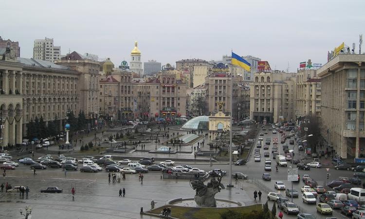 """أوكرانيا تغلق المعبر الحدودي في مقاطعة """"بيلجورود"""" في وجه المواطنين الروس"""