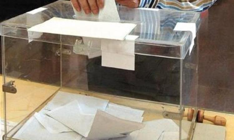 مليون جنيه.. الحد الأقصى للدعاية فى الانتخابات البرلمانية للفردي