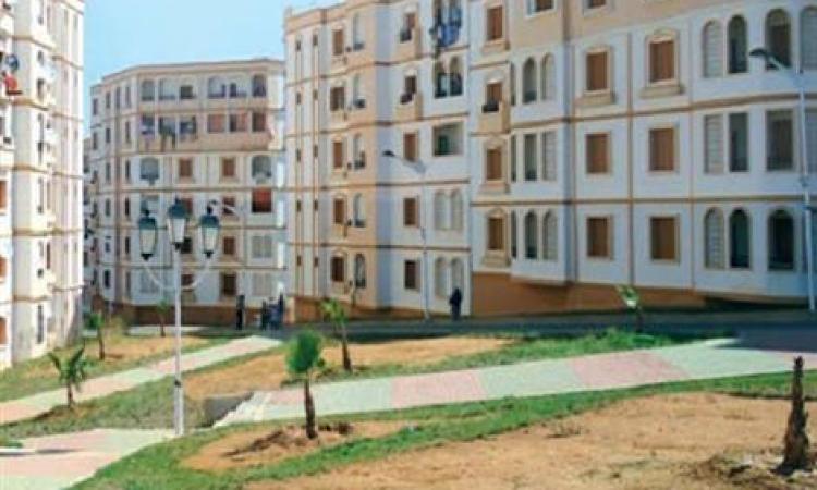 ننشر تفاصيل حجز وحدات سكنية من «الإسكان» بمساحة 63 مترا