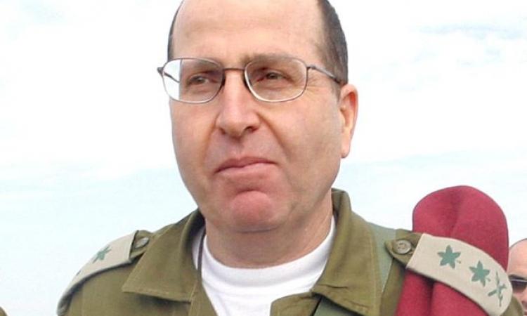 وزير الدفاع الإٍسرائيلى: تركيا غير مستعدة لتطبيع العلاقات مع إسرائيل