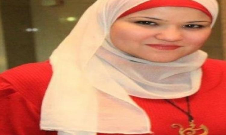 ندى إمام تكتب: بنت التلاتين