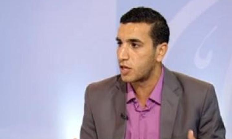 بلاغ عاجل لنيابة أمن الدولة العليا ضد نائب رئيس اتحاد طلاب مصر