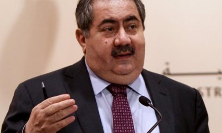 بالفيديو.. سفير مصر بالعراق: أطلقنا سراح 896 مصريا تم احتجازهم من قبل داعش