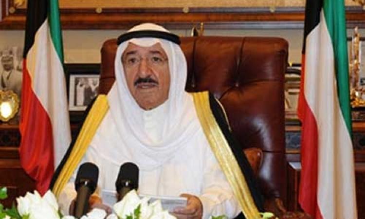 """الكويت والإمارات تدينان تفجيرات """" كرم القواديس """" وتؤكدان دعمهما لمصر"""
