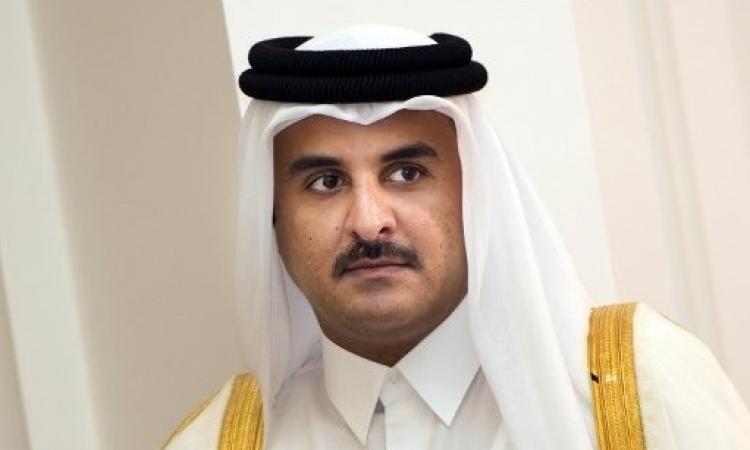 قطر تؤكد ضبط اثنين من مواطنيها فى الإمارات بتهمة التجسس