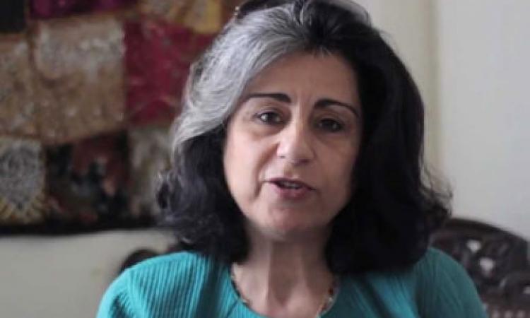 أهداف سويف: مسيرة حاشدة يوم 21 يونيو للتضامن مع «الأسير المصري»